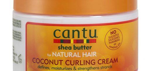 Cantu_curly_cream